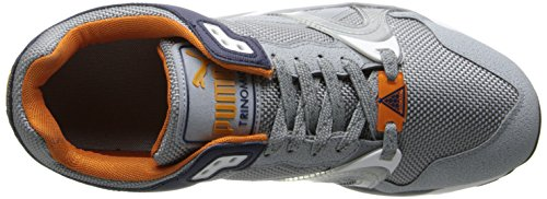 Plus PUMA Classic Quarry Tech Trinomic Sneaker Men's XT2 gBPS6w7B