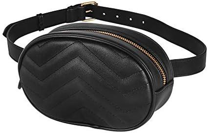 Geestock Leather Multifunctional Lightweight Travel product image
