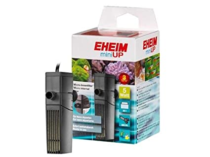 Eheim Micro Internal Mini Up Filter