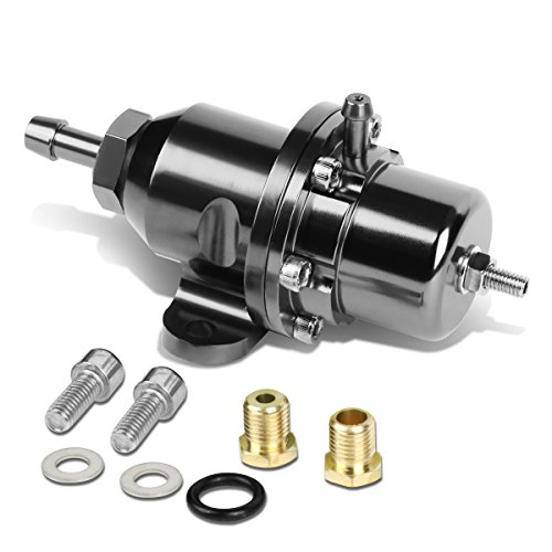 For Honda/Acura DOHC Engine Adjustable Fuel Pressure for sale  Delivered anywhere in USA
