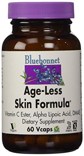 Age Advantage Skin Care - 6