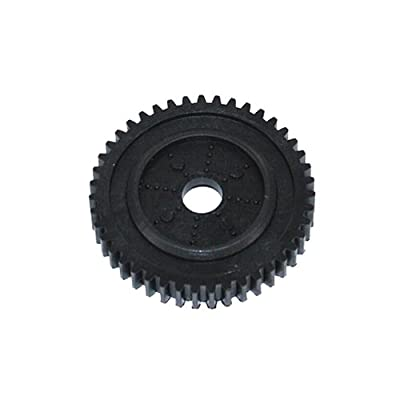 Redcat Racing BS801-014 43T Spur Gear: Toys & Games