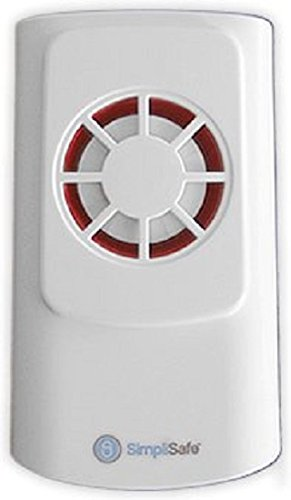 Very Cheap Price On The Simplisafe Extra Entry Sensor