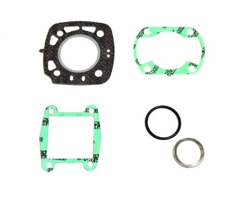 Athena P400485600088 Top End Gasket Kit