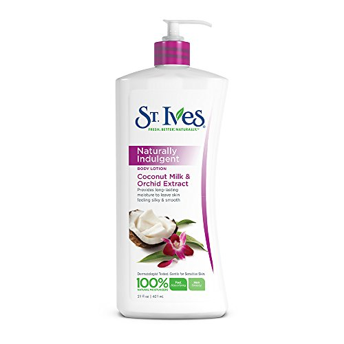 st-ives-naturally-indugent-body-lotion-coconut-milk-and-orchid-extract-21-oz