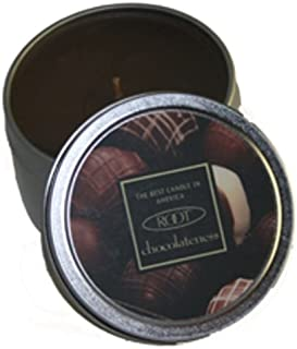 product image for Root Travel Candle, Chocolateness Fragrance, 4-Ounce Tin