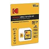 Sony NW-A55 16GB Walkman Hi-Res Portable Digital