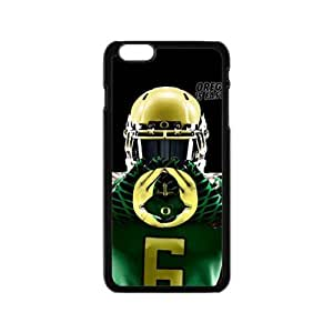 Oregon Is Faster Bestselling Hot Seller High Quality Case Cove Hard Case For Iphone 6