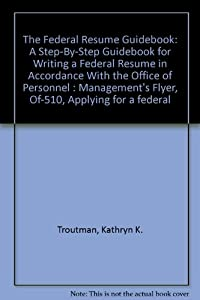 kathryn troutman the resume place 2017 2018 cars reviews