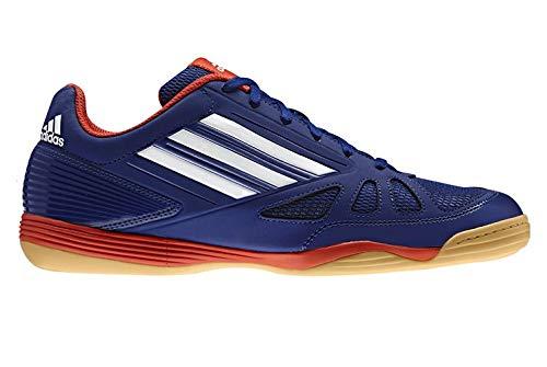 Tt10 De Rot Axqwzx Weiß Adidas Tennis Chaussures Dunkelblau Table 0IA0xOqH