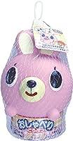 Oshaberi Doubutsu Talking Animal Ball (Rabbit)