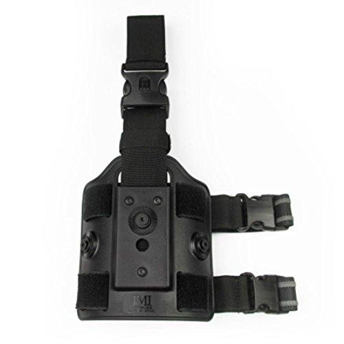 Imi Defense - IMI-Defense IMI-Z2200 Drop Leg Tactical Fits All Pistol Handgun Holsters