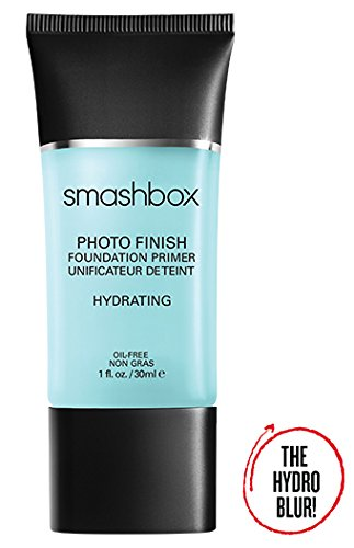 Photo Finish Hydrating Under Eye Primer by Smashbox #16
