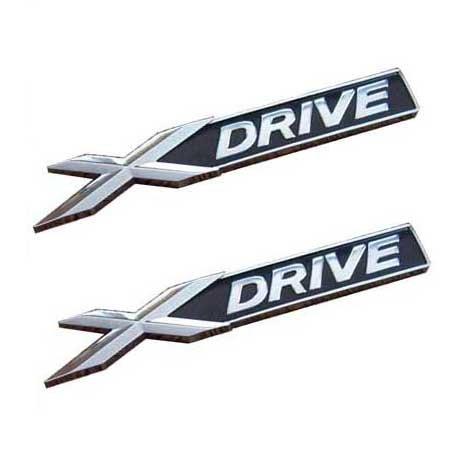 2pcs-b338-xdrive-x-drive-car-chromed-emblem-badge-decal-fender-side-sticker-metal-bmw-x3-x5-x6-e53-e