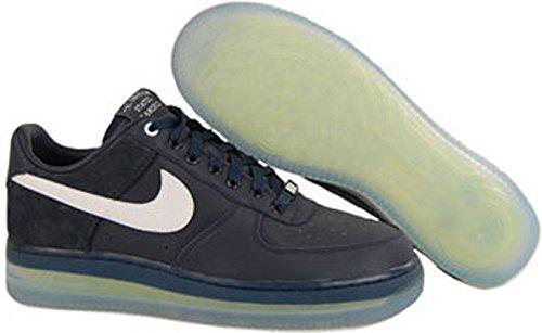 Nike Air Force 1 Low Max Air NRG QS - Limited Edition. Leder. EUR 40 US 7 UK 6 25 cm