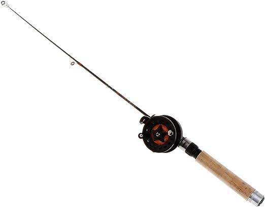Carretes De Pesca TU PUEDES Capturar Todo Tipo De Pez Como Un Profesional