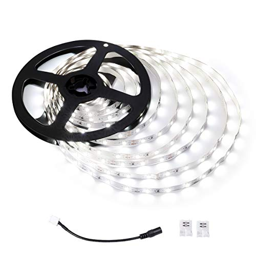 Indoor Led Light Strips