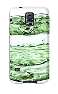 Prettygalaxy S5 Case Cover 3d Series High Quality Case