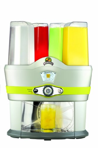 - Margaritaville Mixed Drink Maker