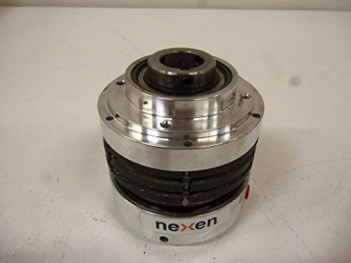 nexen-lscb-441125-pilot-bore-923570-used
