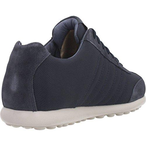 Pelotas Scarpe 091 302 Camper Blue 18 P0wqWv