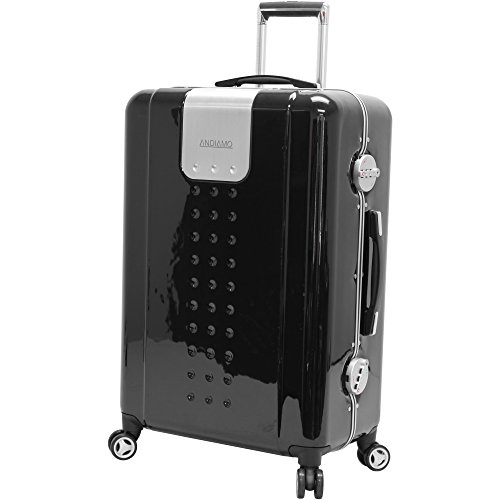 andiamo-29-aluminum-frame-zipperless-large-luggage-with-spinner-wheels-29in-black