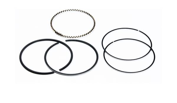 amazon namura technologies na 50026 4r piston ring set 88 89 HO Scale Gold Mining amazon namura technologies na 50026 4r piston ring set 88 89mm automotive