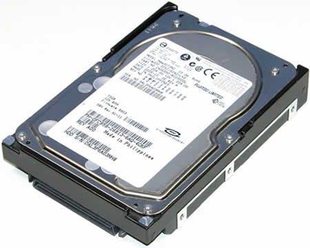 MAW3073NC, 73GB U320 SCSI LVD 10K RPM 80PIN 73gb 10k Rpm U320 Scsi