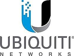 Ubiquiti Networks 5Ghz Airmax Basestation Mid Gain Variable 60-120 Titanium (AM-M-V5G-TI) by Ubiquiti Networks