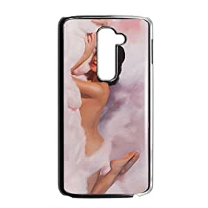Sex Woman Bestselling Hot Seller High Quality Case Cove For LG G2