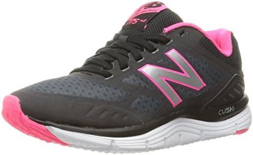 New Balance Women s W775v3 Running Shoe
