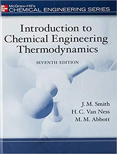 Engineering Thermodynamic Book