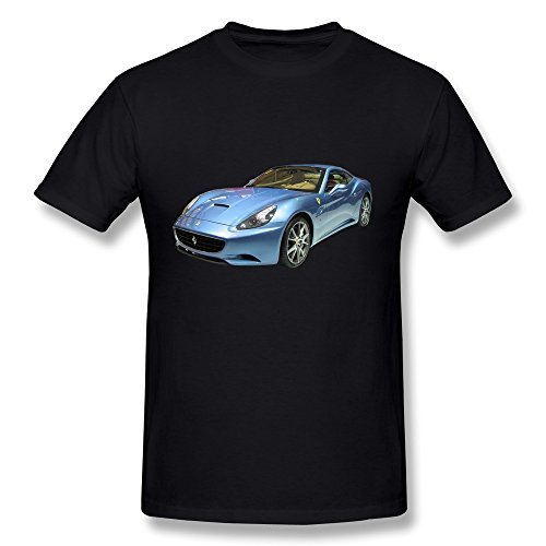 van-mens-super-sports-luxury-goods-car-maserati-granturismo-t-shirts-xxl-black