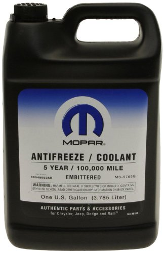 mopar-coolant-antifreeze-1-gallon