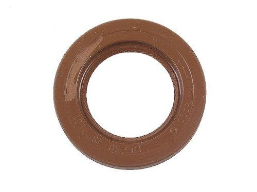 Reinz Balance Shaft Seal 1028AMZ5359