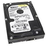 Western Digital Caviar SE Serial ATA hard drive 40GB 7200rpm 150MBps Serial ATA/150 Serial ATA Internal