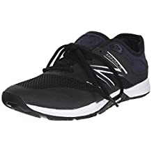 New Balance Women's 20v5 Minimus Training Shoe