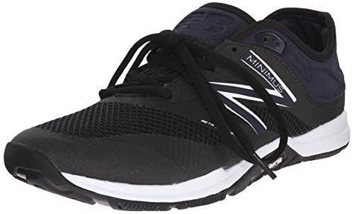 new-balance-womens-20v5-minimus-training-shoe-black-white-8-b-us