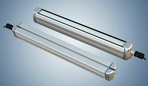 Waterproof Led Machine Light in US - 7