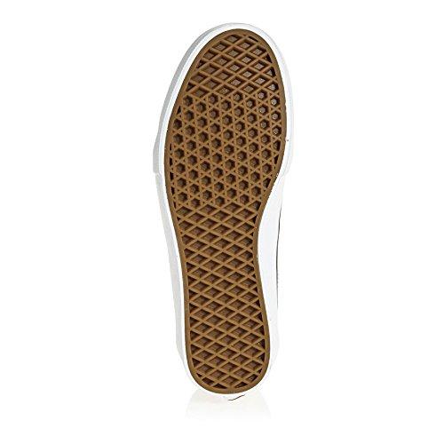 Vans Pro Skate Sandals Pro Skate 112 Pro Dakota Roch Skate Shoes - Black/Mole