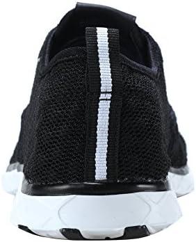 Dreamcity Men's Water Shoes Athletic Sport Lightweight Walking Shoes 6