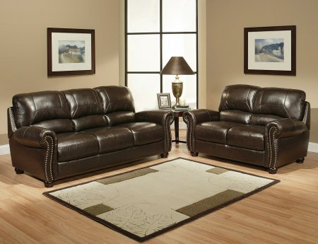 Living Room Sets, Packages & Collections For Sale