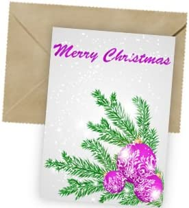 CD3237951 Gourmet Choice Gift Basket for Christmas and personalized card mailed seperately