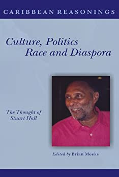 """stuart halls cultural identity and diaspora Reflection: """"cultural identity and the diaspora"""" by stuart hall oxford dictionaries' definition of diaspora is, """"the dispersion or spread of any."""