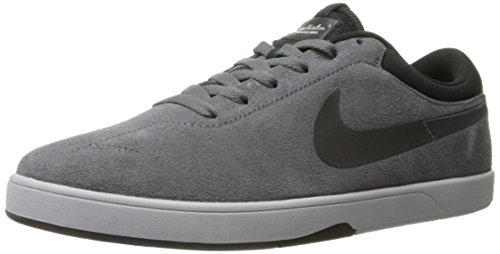 Grau wolf Zoom 725055 Schwarz Grau Schwarz Nike Skateboard shoes Koston Eric s Dunkelgrau BxZfwfq0F
