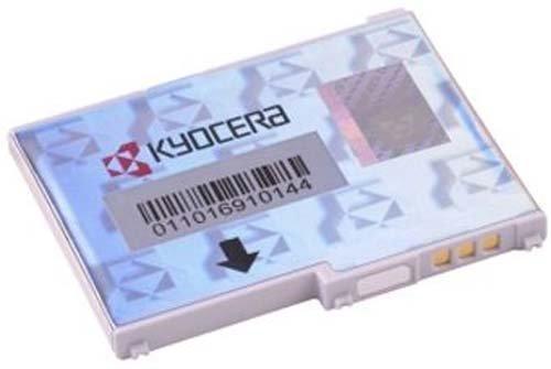 Kyocera TXBAT10186 Battery Torino Original