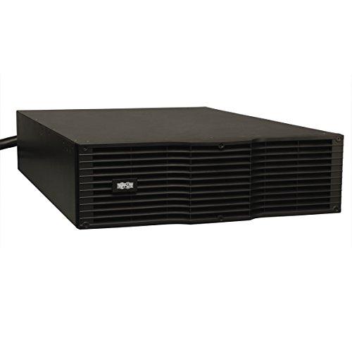 Tripp Lite BP240V10RT3U Smart Online External Rackmount UPS Battery Pack Rackmount External Battery Pack