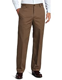 Amazon.com: Brown - Dress / Pants: Clothing, Shoes & Jewelry