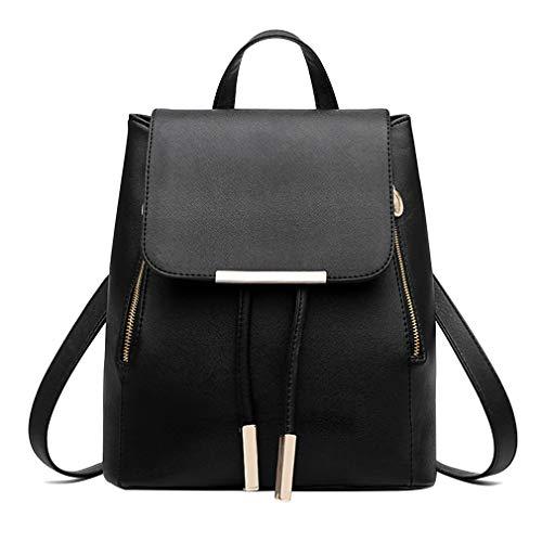 small backpack girls backpack,hipster backpack travel backpack vegan backpack Finik minimalist backpack yellow handbag canvas backpack