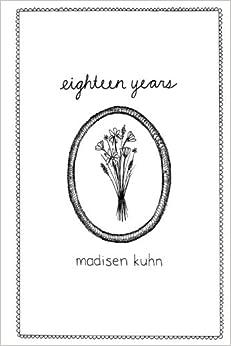 Eighteen Years